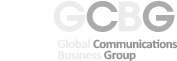 GCBG-Global Communications Business Group